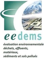 logo_EEDEMS_2017_bis.jpg