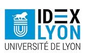 IDEX Lyon, Université de Lyon